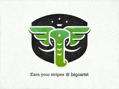 Dribbble - Big Cartel is hiring by Eric Turner #icon