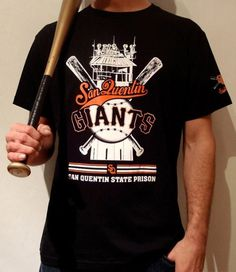 KAA #415 #francisco #san #giants #sf #baseball #quentin