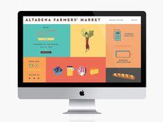 Altadena Farmers' Market #altadena #market #cheese #site #fruit #vendor #vegetables #website #blog #honey #coffee #farmers #web #bread