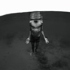 Hengki Koentjoro — Designaside.com #photography #art #fine