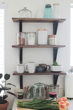 IMG_4458 #shelf