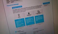 IMG_20120206_131437.jpg (440×263) #business #branding