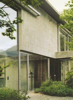 Image Spark dmciv #concrete #architecture