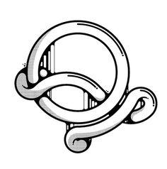 Alexander Wright, Simpl3 Tipográfica