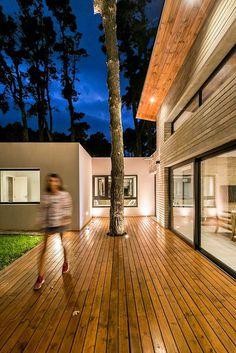 Primera Octava House by Octava Arquitectura 12