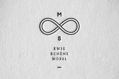 Moodley Brand Identity #logo #print #letterpress