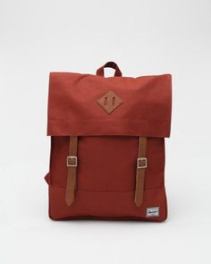 Survey S/S 2012 #bag