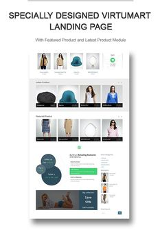 eshop, html5, joomla, marketing, multipurpose, multiuse, responsive, site templates, site with ecommerce, virtuemart #marketing #virtuemart #site #responsive #multiuse #ecommerce #multipurpose #templates #joomla #eshop #html5 #with