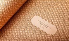 Category: Talents » Jonas Eriksson #print #layout #pattern