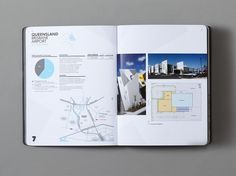 METRO_6.jpg (1000×750) #map #grid #book #magazine #information #diagram