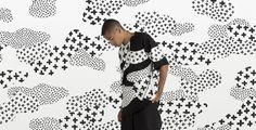 #ueg #pattern #fashion #t-shirt #graphic