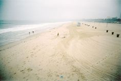 Feaverish Photography § Oceanside #photography