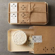 09_21_2013_ WilliamsSonomaCheeseSet_4.jpg #cheese #packaging #design #graphic #food