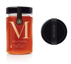 9 10 12_honey.jpg #packaging #branding #honey