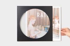#vinyl #package #music #cover