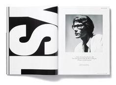 Plastique Magazine Issue 3 Matt Willey #willey #plastique #issue #matt #magazine