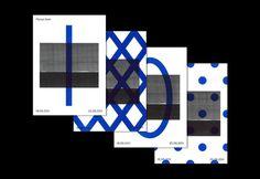 Graphic Design #covers