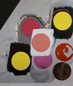 Jeff Depner | PICDIT #design #color #paint #painting #art #colour