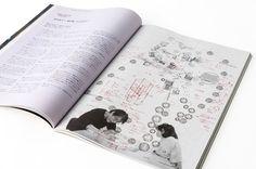 1303_KNCKSNJN_003_m #page #japanese #books #book #spread