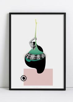 500 Seashells - Poster #thesis #500 #500ss #poster #seashell #seashells