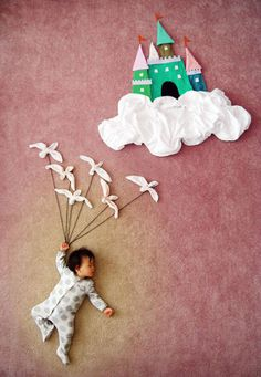 Queenie Liao #inspiration #creative #photography