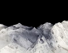 THEINSPIRATION.COM l THIS IS WH▲T INSPIRES US #snow