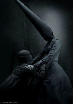 thisisnotdesign. :: inspirations. #photo #helminens #people #arvid #coilhouse #juha #dark #shadow
