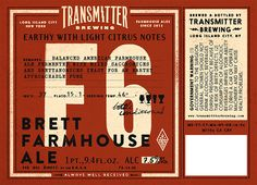 beer, transmitter, hip, hipster, large letter, letter, number