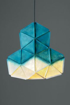 kogi_lamps_joa_herrenknecht_08.jpg #lamp #geometric