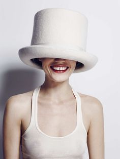 Fashion Photography by Marcin Tyszka