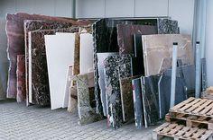 marble05 #stones #photo #marble #art