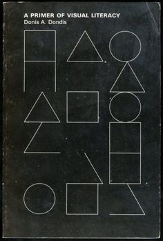 Samms Blog #modern #design #book #publication #geometric #cover #minimal #minimalist