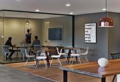 The Honest Company Offices – Los Angeles, Rapt Studio