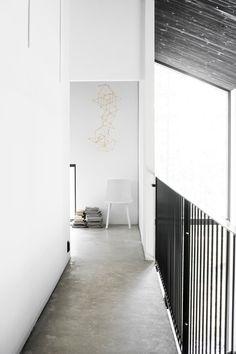 image #cement #white