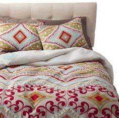 Boho Boutique® Comforter Set