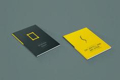 2in1 book