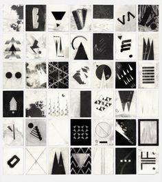 Nikolay Saveliev #geometry #design #graphic #saveliev #nikolay