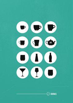 Choco Gioia Roberto Ortu #coke #water #drink #orange #men #tea #coffee