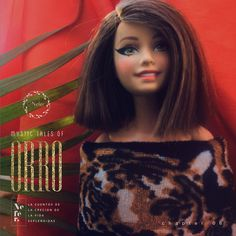 #doll #fashion #story #photography #typo #face