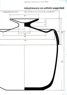Fridolin Mueller #diagram #design #dimensions #product #grid