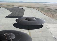 OTAKU GANGSTA #air #base #flying #spaceship #saucer #ufo
