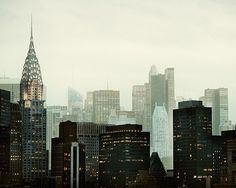 Urban Vernacular by Irene Suchocki #urban #photography