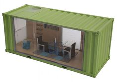 container7.jpg #container #dollhouse #toy #shipping