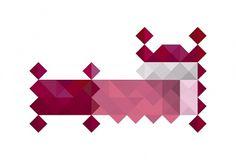 Numancia Muebles on the Behance Network #illustration #nahuel #identity #bed #murcia