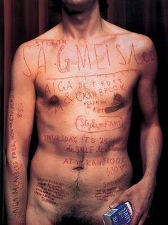 Sagmeister Aiga Detroit poster   Sagmeister Inc.