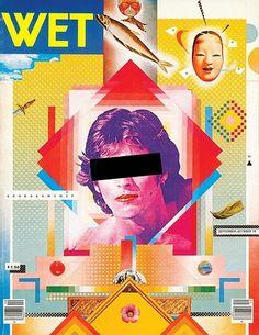 curated_jan12_tumblr_lw22riRlPM1qdfp9co1_400.jpg 386×500 pixels #post #abstract #pattern #modern #print #cover #magazine