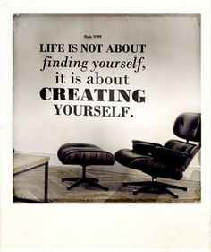rule-09-creating-yourself