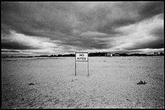 David Carol #inspiration #photography #landscape