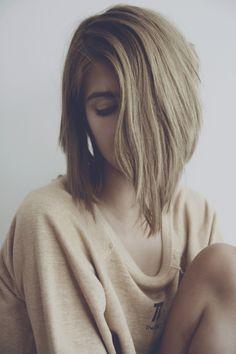 nonclickableitem #photography #hair