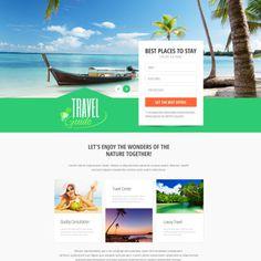 travel-agency-responsive-landing-page-template_53870-original.jpg (400×400)